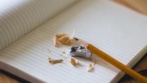 Prüfungsvorbereitung - so lernst du richtig