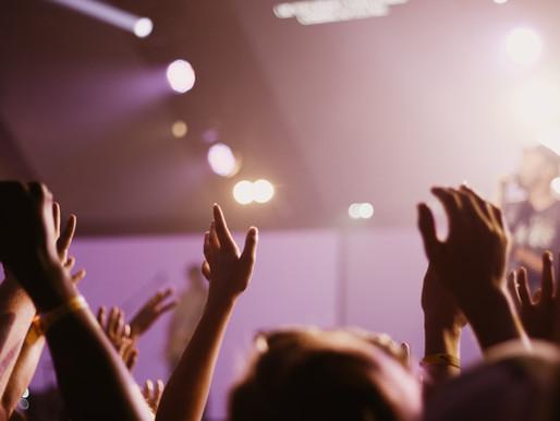 The Worship Dilemma