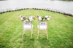 Image by Jeremy Wong Weddings