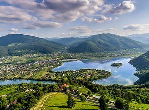 Image by Dragos Gontariu