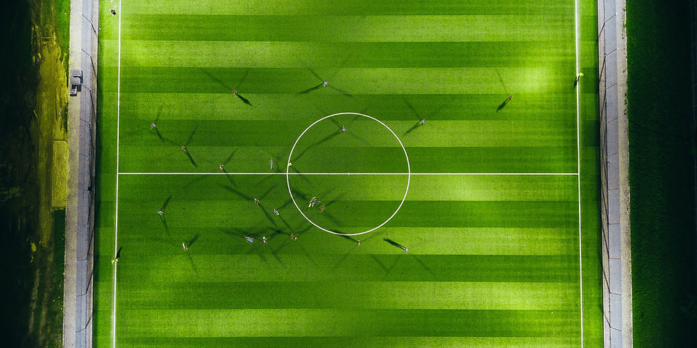 Feyenoord vs Fc Utrecht live