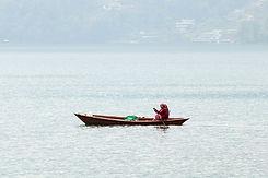 Image by Sarad Shrestha