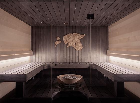 Sauna_NF Fischer Spa-Consulting