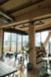 Holzbau Lyss