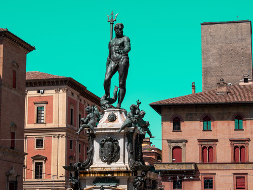 Essential Things to Know Before Visiting Bologna