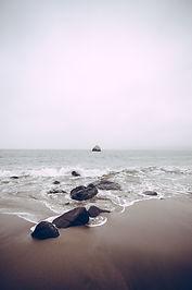 Image by Tj Holowaychuk