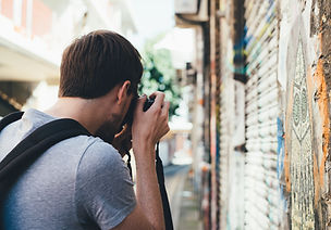 Active-Internationals-Culture-Exchange-India-Photography-Internship-Work-Abrod
