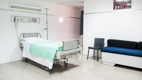 Impacto Económico de las Enfermedades Catastróficas en México