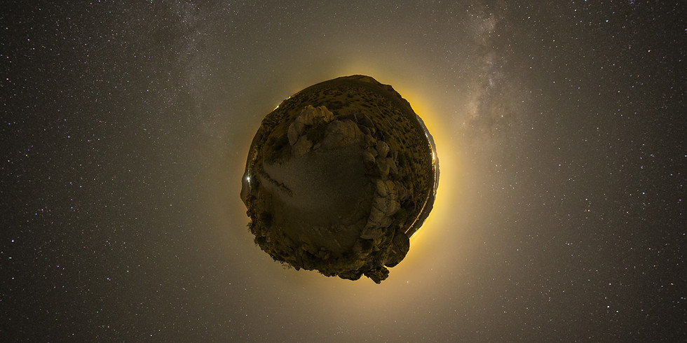 Asteroid Day 2021