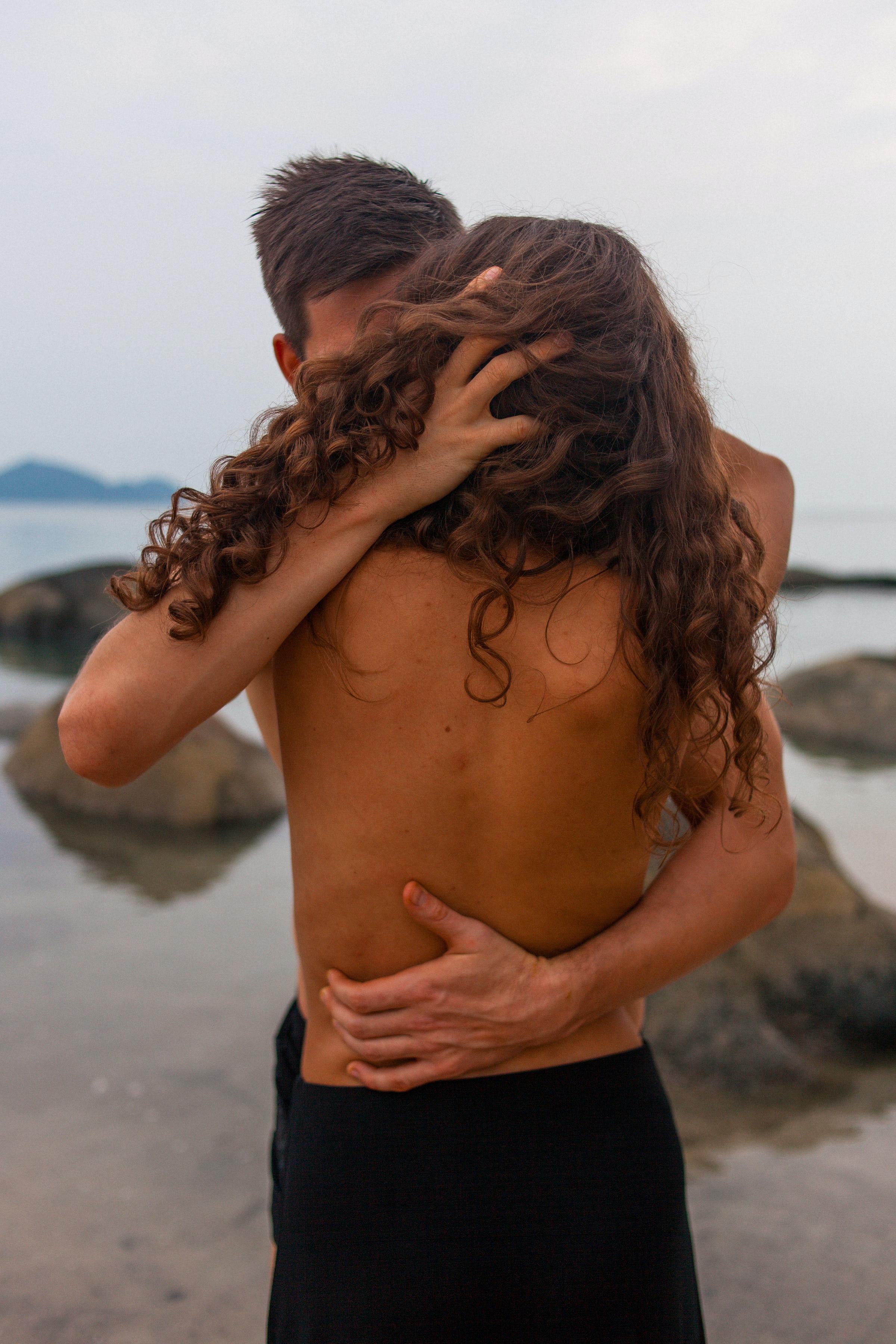 Couples Relationship Coaching