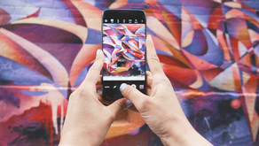 TOP INSTAGRAM TIPS TO BOOST YOUR PROFILE