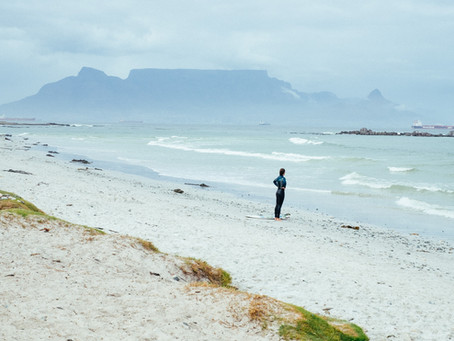 Tourism Safety FAQs for Cape Town and the Western Cape