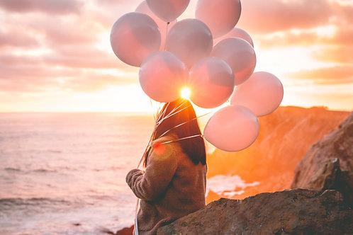 Balloons Florist Taree