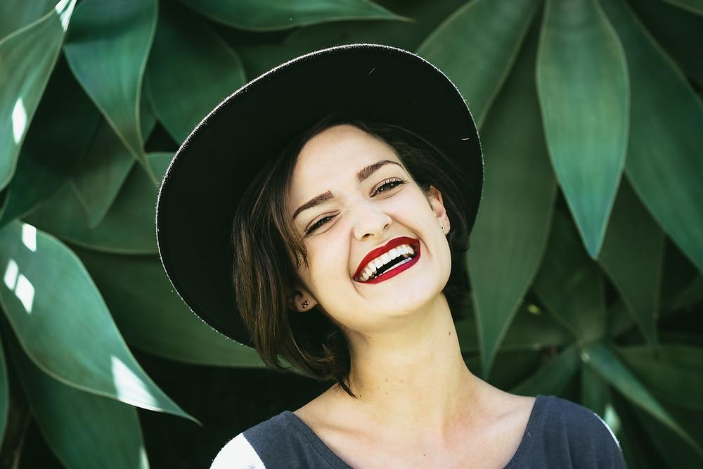 smile-dental-dentist-teeth-woman-happy-patient
