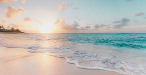 15 OF THE WORLDS BEST BEACH DESTINATIONS
