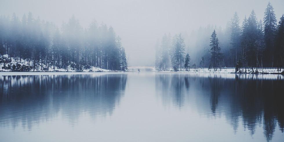 Empire LRP: Winter Solstice
