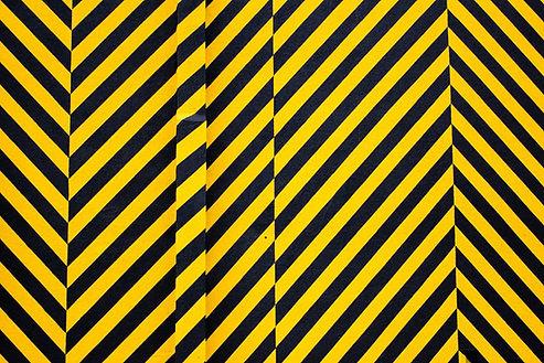 Gas Cylinder Safety Regulations