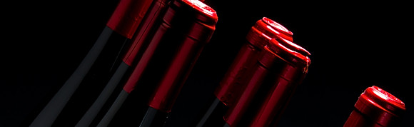 RED WINES BY THE BOTTLE