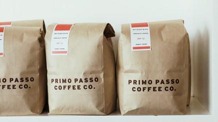 Comment lire l'étiquette sur votre paquet de café ?