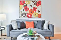 image-interior decor-city space