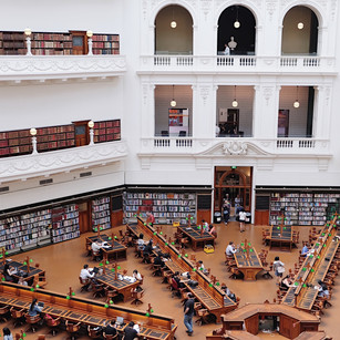 How to choose the right university for you