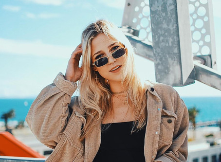 Your Customer is More Powerful Than Your Favourite Influencer