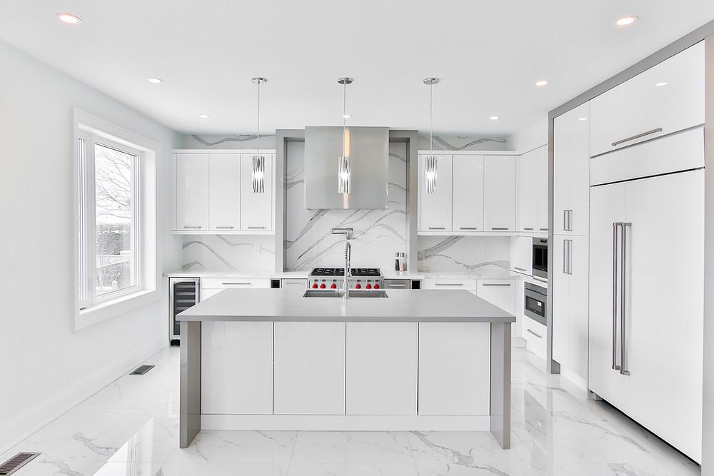 Kitchen upgrades, kitchen ideas, updating your kitchen