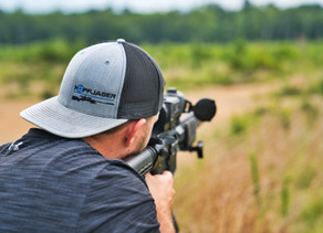Shooting Range Development Grant Applications Are Open