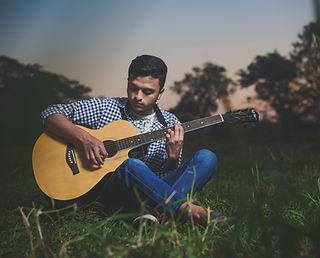 Image by Yeasin Chowdhury