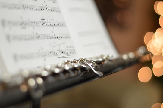 flute lessons near me for kids and adults in kitchener canada