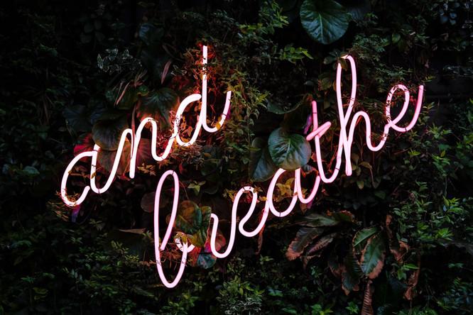 #HealthyMondayRefresh 4.13.2020