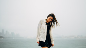 25 Best Questions to Find Your Authentic Self [Updated]