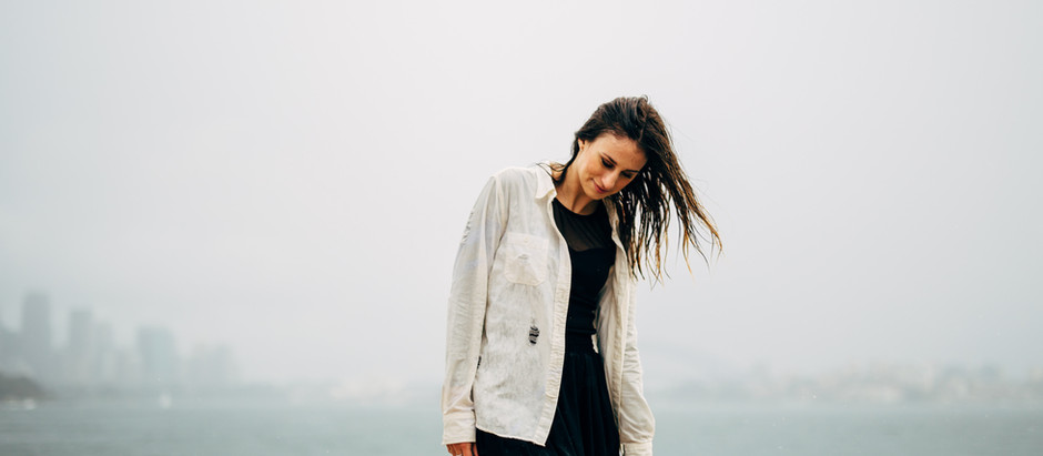 25 Best Questions to Find Your Authentic Self