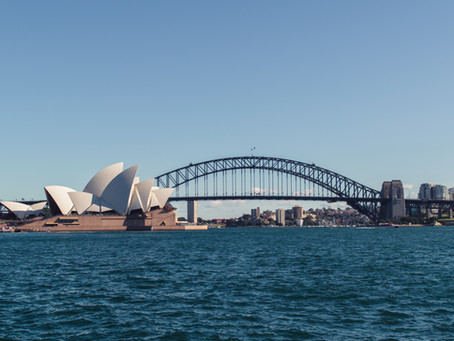 The future of renting in Sydney