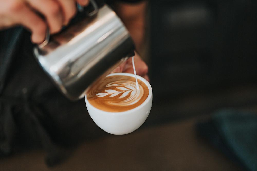 Kaffeespezialitäten - Kafffe Onine Shop - its-my.coffee
