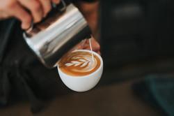 Lust auf einen COFFEE TO GROW?