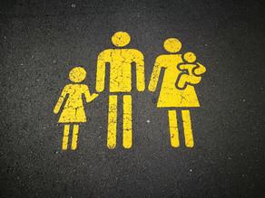 Divorce et négociation 2 – Ce que nous enseigne la théorie des jeux
