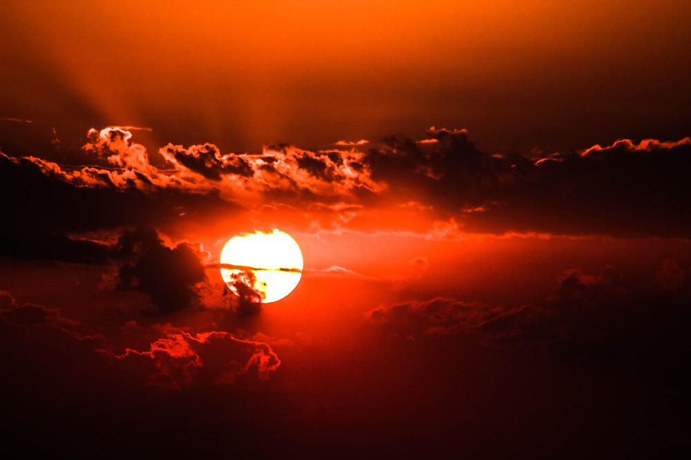 red sun and sky.jpg