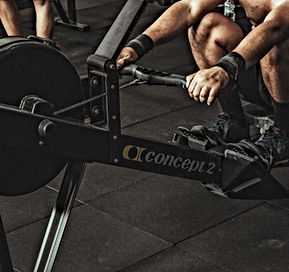 customized workout templates - Image by Victor Freitas
