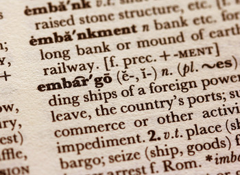Week 1: Damn You, Polyglots!