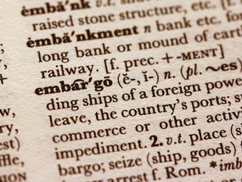 Damn You, Polyglots!