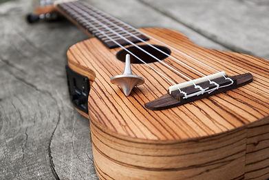 ukulele-lessons-online