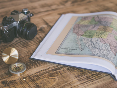 How to Plan A Trip [Professional Travel Planning Guide]