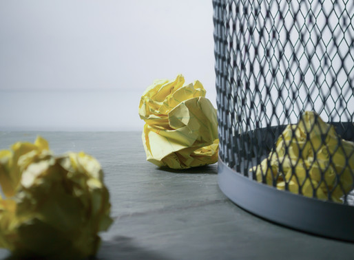 Alarm Goes Off: Did 30% of Your Marketing Dollars Just Go to Waste?