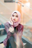 Image by Muhammad Faiz Zulkeflee