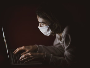 7 information resources on coronavirus disease