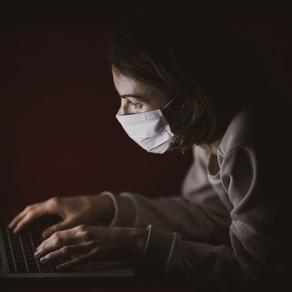 Coronavirus - A Biblical Response