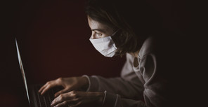 Pandemics, Politics And The Impact Of Women In Leadership Roles