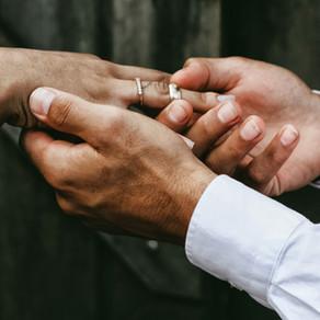 Chi si sposa in questi anni?