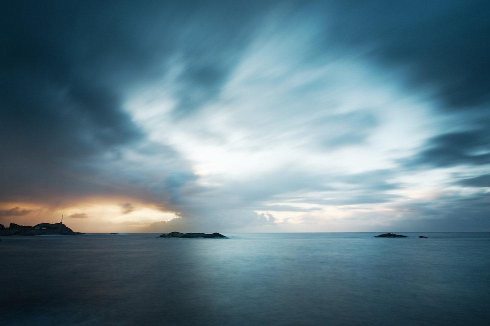 Image by Ansgar Scheffold